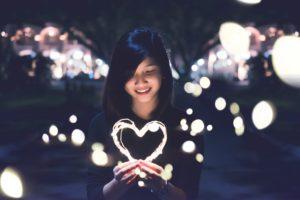 self compassion covid 19